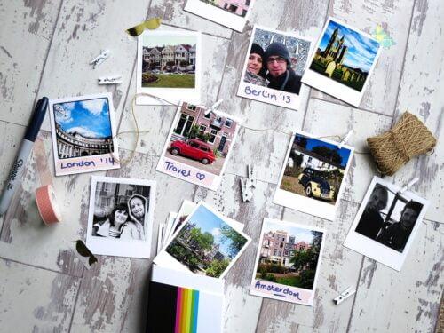 imprimir tus fotos en microcentro